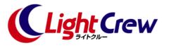 LightCrew